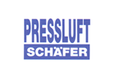 pressluftschaefer